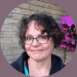 Dr. Colette Harman